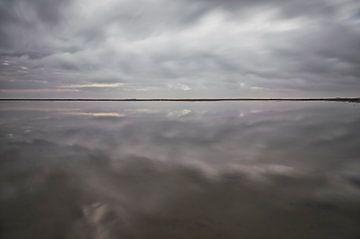 De Tweede Slenk (2) von Remco de Vries