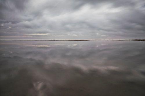 De Tweede Slenk (2) van Remco de Vries