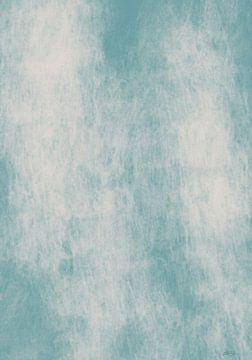Abstract Sea, 1x Studio II van 1x