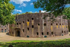 Fort Honswijk Houten
