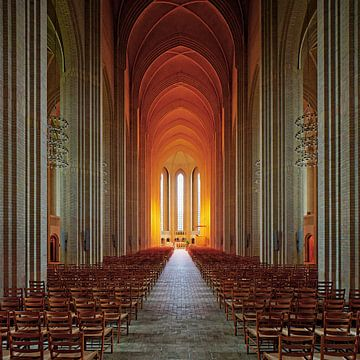 heiliges Licht, Martin Fleckenstein von 1x