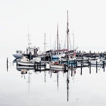 Der Hafen von Heiko Westphalen