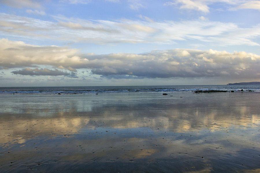 Ierse wolken