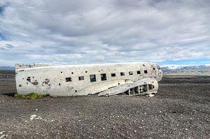 Douglas Super DC-3