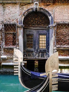 Venice von