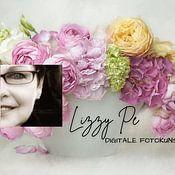 Lizzy Pe profielfoto