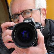 Cees Laarman profielfoto