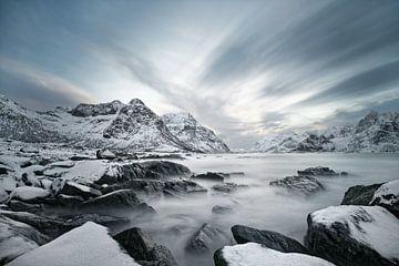 Winter Kust