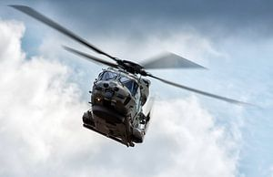 BAF NH90NFH