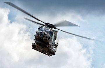 BAF NH90NFH van Nildo Scoop