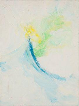 Engel von Carmen Eisele