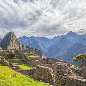 Peru Aperçu