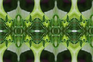 Greenful part II