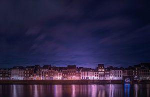 Wyck, Maastricht van Bas Handels