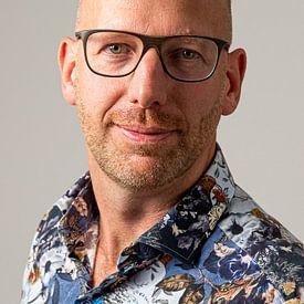 Dethmer Kupers avatar