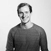 Mathias Möller Profilfoto