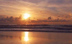 Surfers Paradise van Goudkust