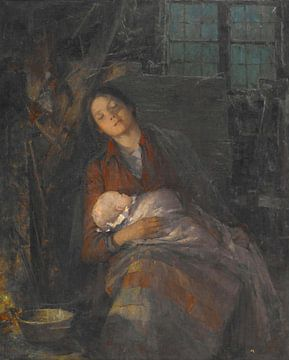 Anna Nordgren~Rust