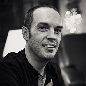Steffen Peters avatar