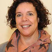 Roelie Steinmann profielfoto