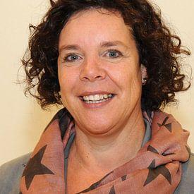 Roelie Steinmann avatar