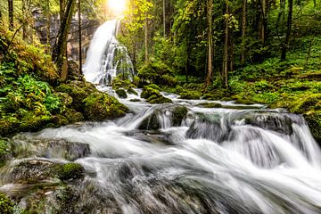 Wasserfall von Tilo Grellmann | Photography