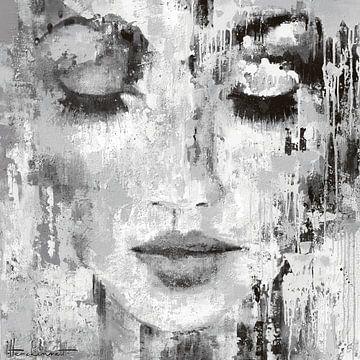 Release van Atelier Paint-Ing