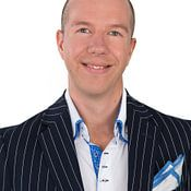 Markus Jerko Profilfoto
