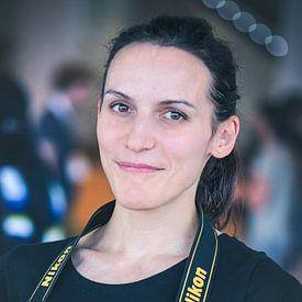 Alessia Peviani avatar