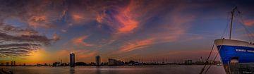 Rotterdam Have  van Pritish Ramkisoen