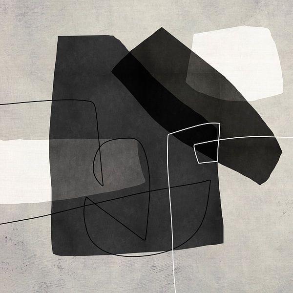 Simply So 2 van Roberto Moro