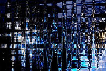 Serie Glas Distort 2 van Alice Berkien-van Mil
