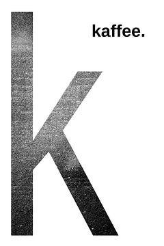 Typografie van Simon Rohla
