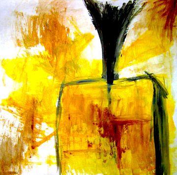 perfume van M.A. Ziehr