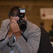Geert Hoylaerts profielfoto