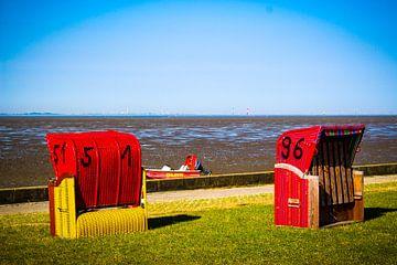 Nordsee  van