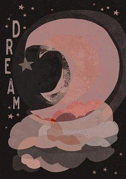 Dream von treechild .