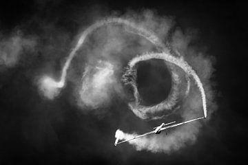De kunst van het zweefvliegen van Kris Christiaens