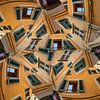 Shutters (003a) van Jeroen van der Meij thumbnail