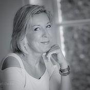 Christl Deckx profielfoto
