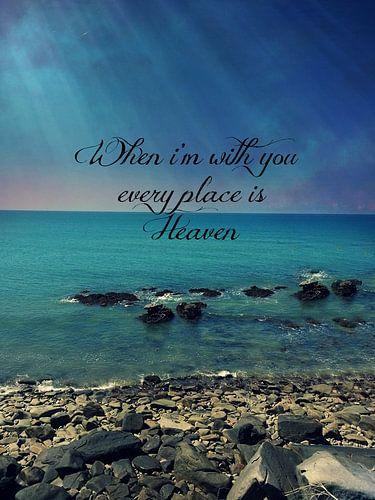Heaven sur