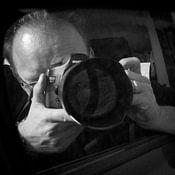 Arthur van Iterson profielfoto