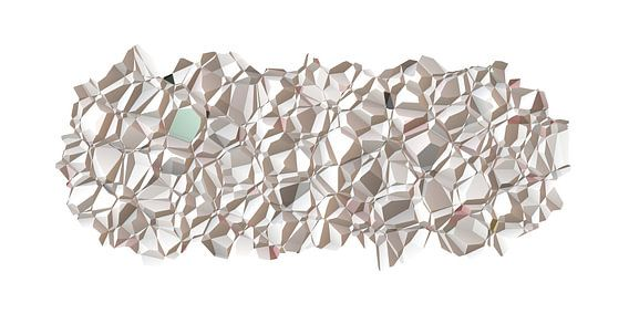 Polygon N.1