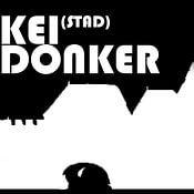 Kei(stad) Donker profielfoto