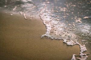 Sonne, Meer und Strand von Rik Verslype