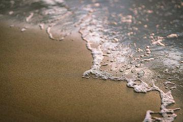zon , zee en strand