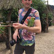 Richard Lentjes avatar