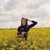 Jasmijn Visser photo de profil