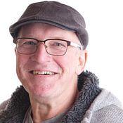 Nico van Haastrecht profielfoto