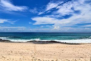 Droom stand op de Seychellen van MPfoto71
